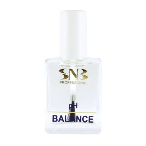 pH balance 15 ml