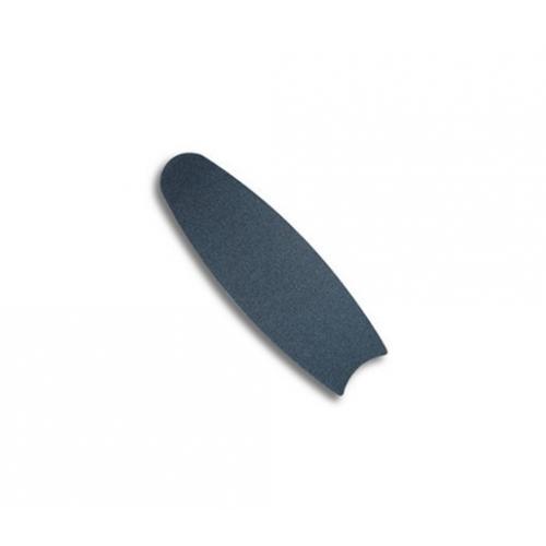Vyměnitelné proužky pro pedikúru hrubost 180 - 10 ks